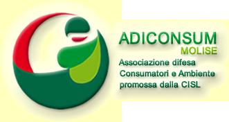 Associazione Consumatori - Adiconsum Molise