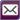 Associazione Consumatori - Adiconsum Molise - Accedi alla WebMail