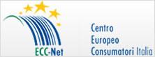 Centro Europeo Consumatori